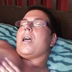 Sexabenteuer ohne Stress